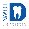 Town Dentistry