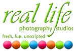 Dan Simken Photography