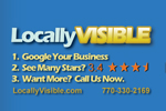 LocallyVisible