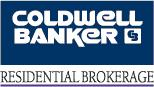 Coldwell Banker Residential Brokerage - The Place to Be