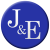 J & E Cleaning Service