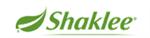 Shaklee Distributors - J & J Colegrove