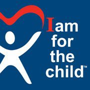 I am for the child