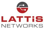 Lattis Networks