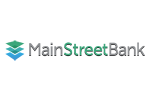 MainStreet Bank | Fairfax