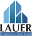 Lauer Commercial Real Estate, LLC