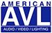 American AVL