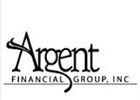Argent Financial Group, Inc.