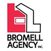 Bromell Agency