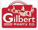 Gilbert Realty