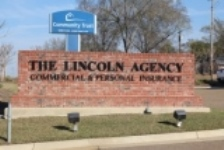 The Lincoln Agency