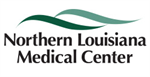 Northern Louisiana Medical Center
