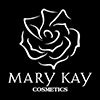 Mary Kay Cosmetics - Ruby Garner