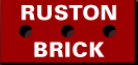 Ruston Brick, LLC