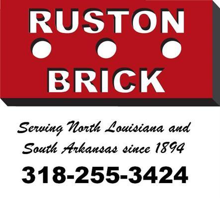 Ruston Brick, LLC