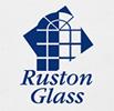 Ruston Glass & Mirror