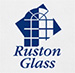 Ruston Glass & Mirror