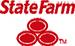 State Farm Insurance - Kim Dupree