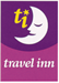 Travel Inn