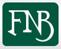 First National Bank - Toma Lodge