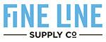 Fine Line Supply Co.