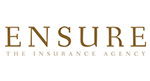 Ensure - The Insurance Agency
