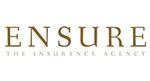 Ensure - The Insurance Agency