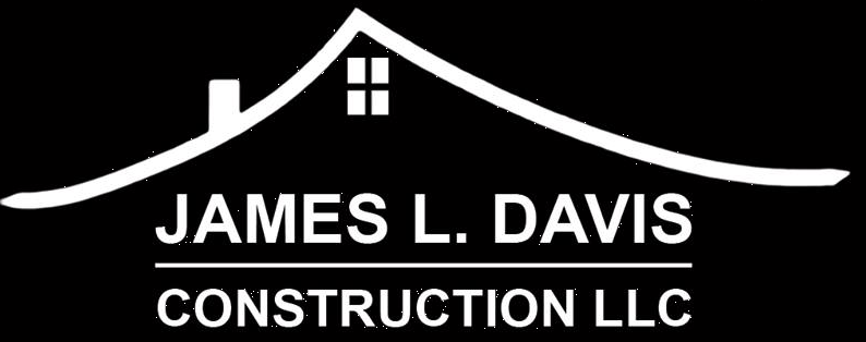 James L. Davis Construction LLC