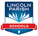 Lincoln Parish School District