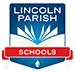 Lincoln Parish School District