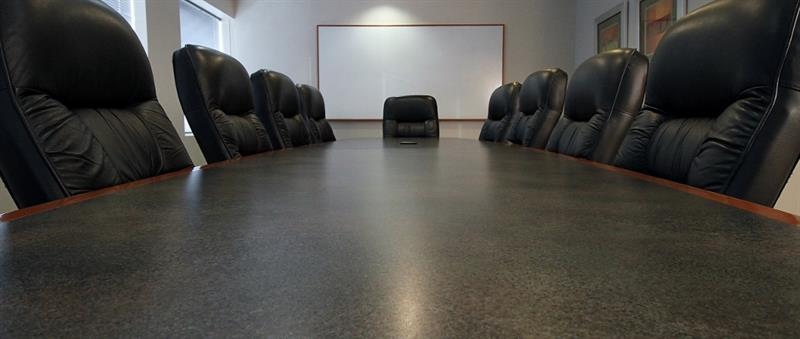 Meadow Creek Business Center