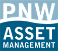 PNW Asset Management