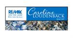 Caroline Loudenback - Managing Broker - RE/MAX on the Lake