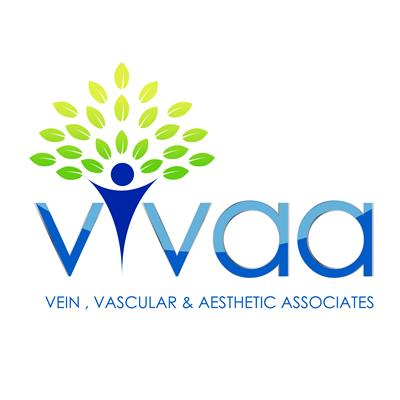 VIVAA Vein, Vascular & Aesthetic Associates