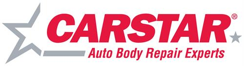 CARSTAR Auto Body Repair Experts, the nation's most trusted brand of body shops for high quality collision repair when you have a car accident. CARSTAR offers a 5 Year Nationwide & Local Lifetime Written Warranties.