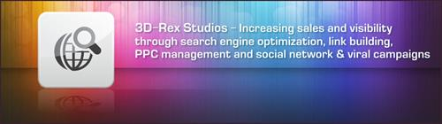SEO, SEO, SES & Online Marketing