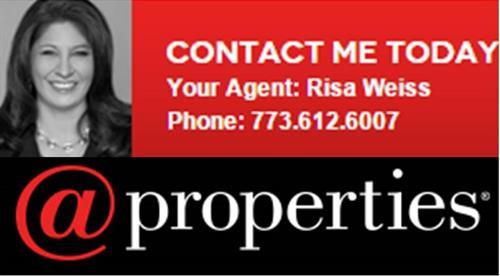 www.risaweiss.com