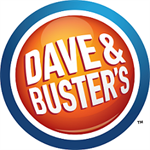 Dave & Buster's Vernon Hills