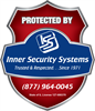 Inner Security Systems, Inc.