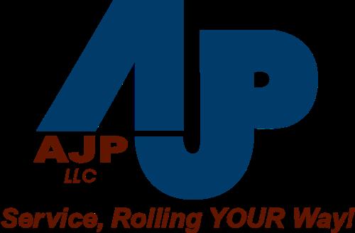 Brunk LLC | Plastic Pulverizing | Trucking | Warehouse | Manufacturers