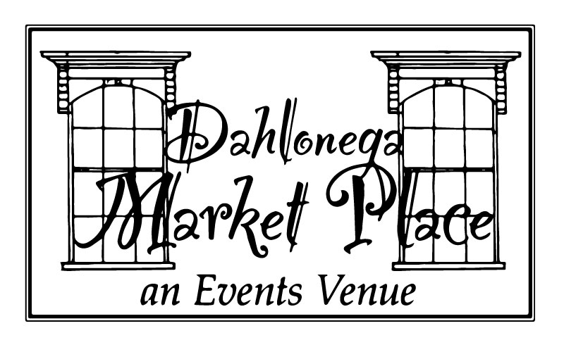 Dahlonega Market Place - An Events Venue