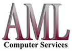 AML Computer Services
