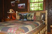 BML Cabin