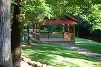 BML Pavilion