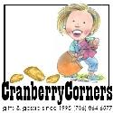 Cranberry Corners