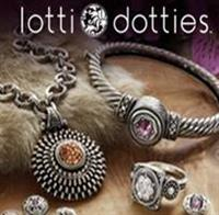 Large selection of Dottie's