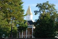 UNG's Price Memorial