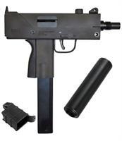 Gallery Image mpa10t-45-acp-pistol.jpg