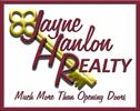 Jayne Hanlon Realty, LLC - Assisting Sellers and Buyers
