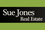 Sue Jones - Realtor & Real Estate Agent